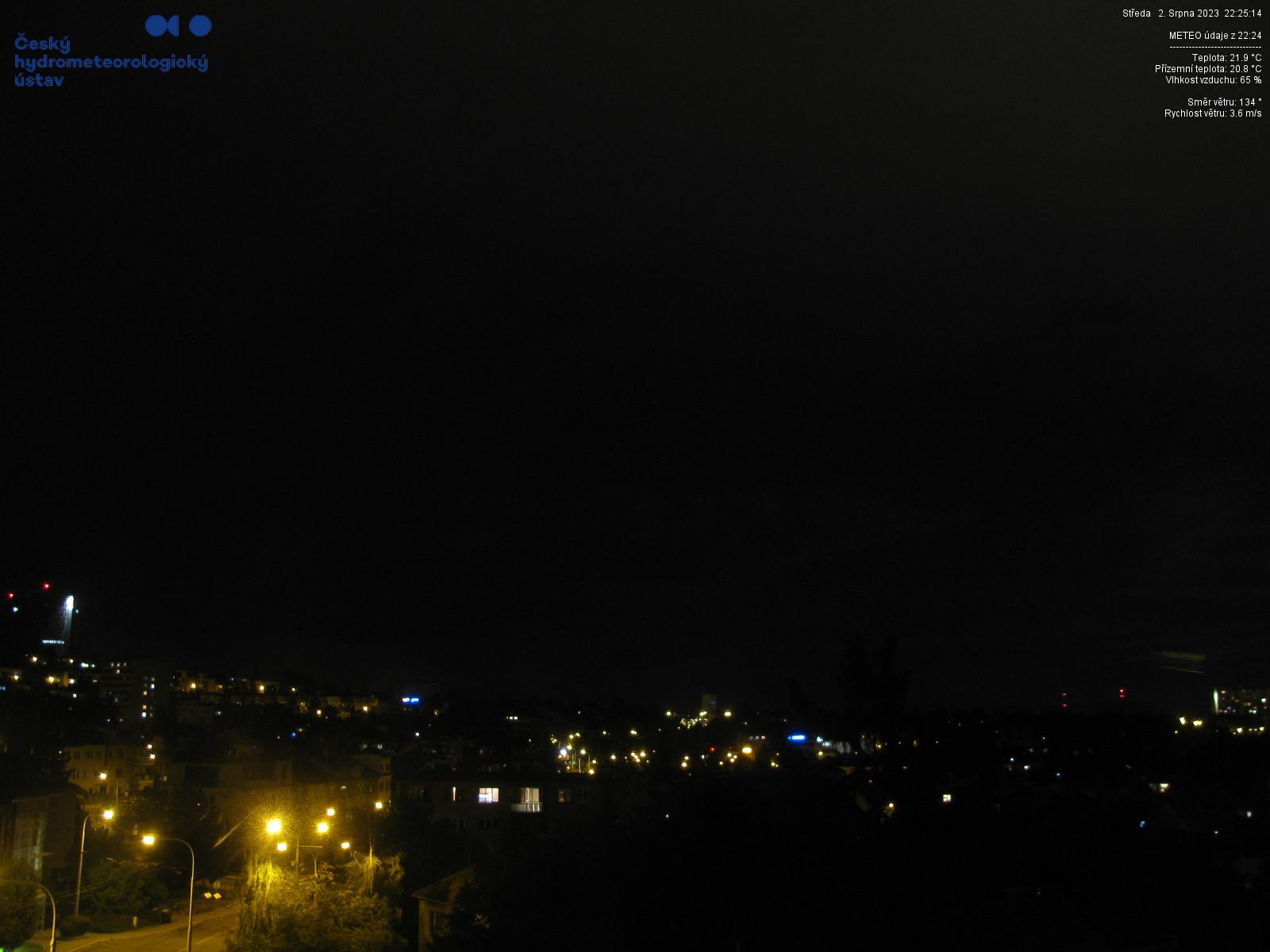 Brno Online