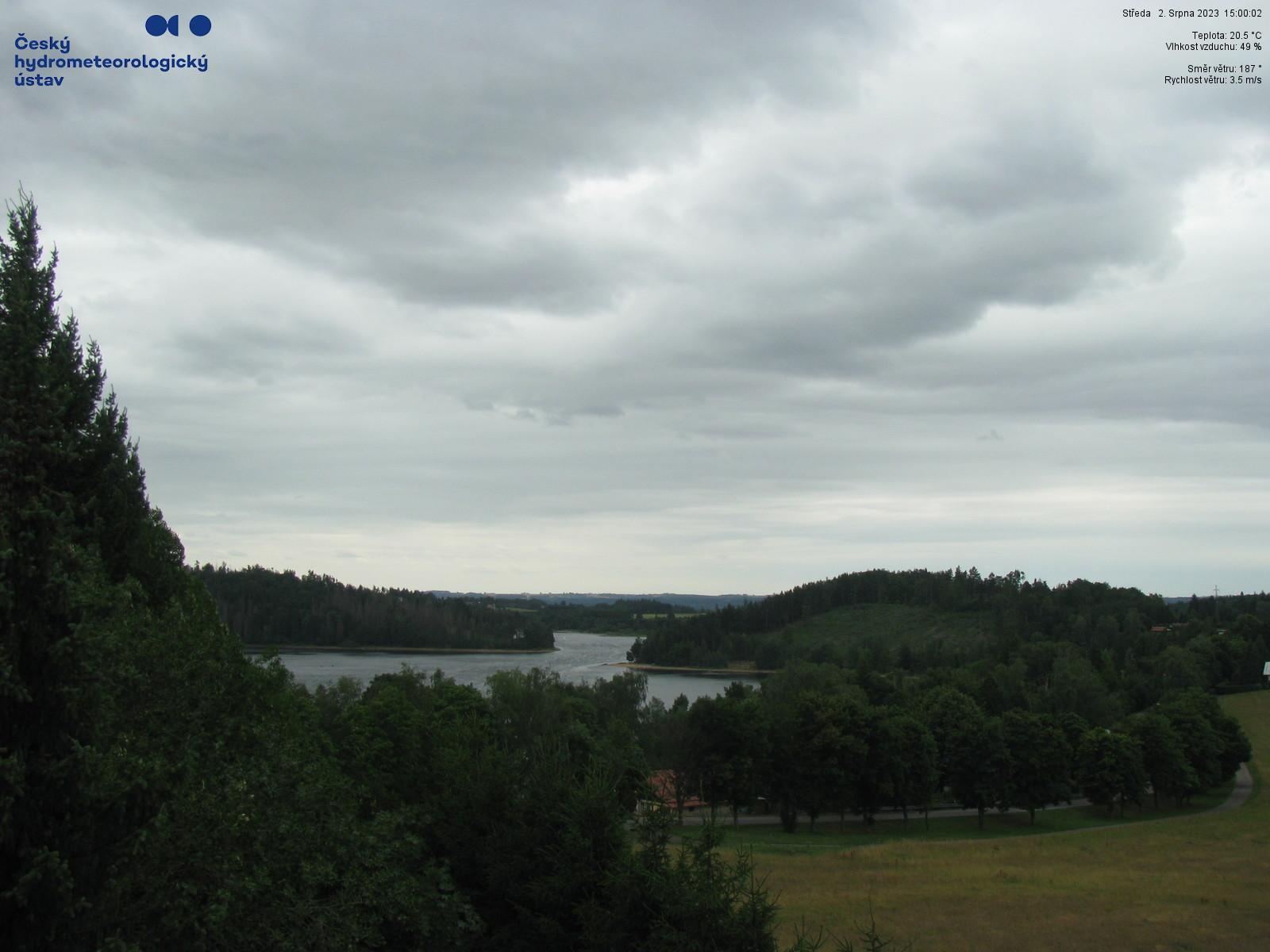 http://portal.chmi.cz/files/portal/docs/meteo/kam/sec.jpg