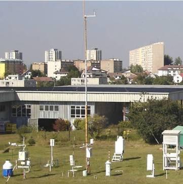 obrázek - pozemek meteorologické stanice